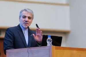 تصویب 281 میلیارد تومان به عنوان کمک بلاعوض به زلزله زدگان کرمانشاه در هیات دولت