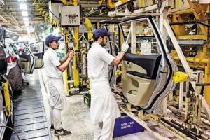 هند تا ۲۰۲۸ به سومین اقتصاد بزرگ جهان تبدیل میشود