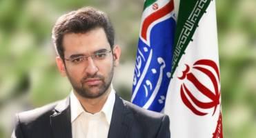 ستاد بحران وزارت ارتباطات از شب اول حادثه زلزله فعال بوده است