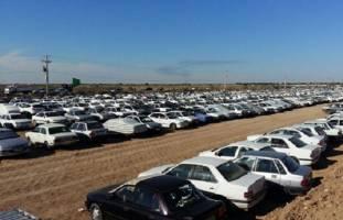 مصرف ١٨٥ هزار لیتری بنزین زوار اربعین