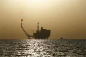 خروج امپراتور از بازار نفت