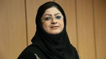 معایب بودجهنویسی ایرانی و راهکاری برای اصلاح آن