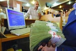 بانکهای عامل پرداخت تسهیلات به زلزلهزدگان مشخص شدند