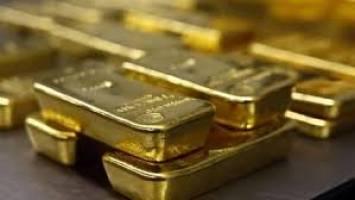 خیز ناموفق طلا برای صعود به ۱۳۰۰ دلار