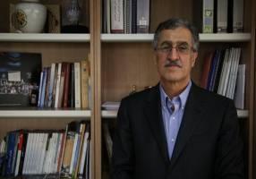 دولت برای ارز چارهاندیشی کند