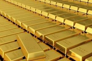 ازسرگیری روند افزایش قیمت طلا
