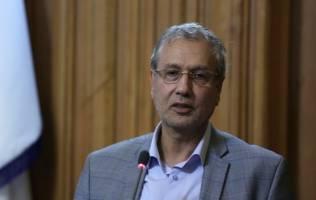 اعلام حمایت وزارت کار از خیرین کارآفرین