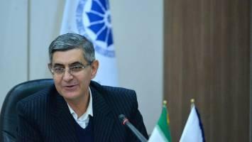 حمایتهای اتاق ایران با رتبهبندی تشکلها روشمند میشود