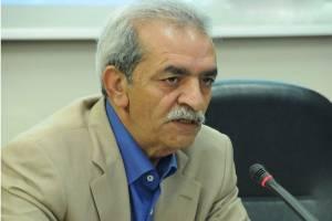 تشکیل اتاق بازرگانی ایران و اتریش تا پایان۹۶