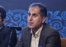 تعدد مجوزها بزرگترین مشکل کسبوکار در ایران