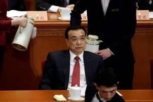 چین بر حفظ حقوق مالکیت معنوی متمرکز میشود