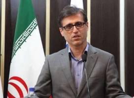 رتبه برندینگ ایران در جهان چقدر است؟
