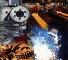 صنایع فلزی، متهم ردیف اول آلایندههای معدنی