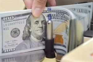 دلار زیر بار واقعیت میرود؟