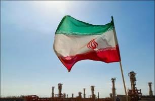 کدام غولهای نفتی خواستگار طلای سیاه ایران هستند؟