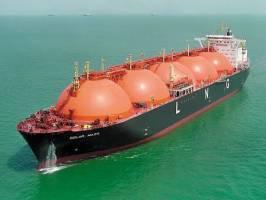 فروش یارانهای گاز برای ورود به بازار LNG