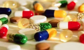 این بار زنگ خطر برای صادرات دارو به عراق!