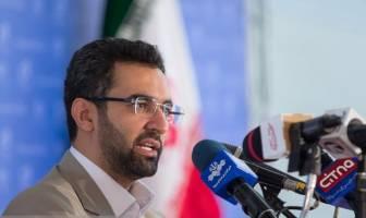 رفع انحصار مخابرات بر ارائه خطوط فیبر ONU