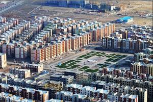 متوسط قیمت مسکن۱۰.۹درصد افزایش یافت