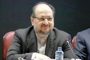 قول مساعد وزیر صنعت برای کمک به واحدهای صنعتی و حمایت از صنایع خانگی