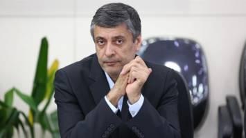 بخش دولتی و خصوصی به تدوین استراتژی توسعه گردشگری کرمان کمک کنند