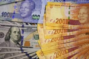 تغییرات قیمت ۳۹ ارز بانکی