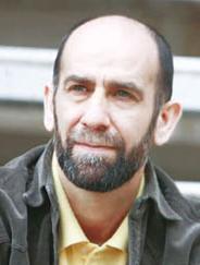 احمدینژاد دیگر خطر ندارد
