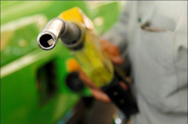 جدیدترین آمار مصرف بنزین در ایران اعلام شد