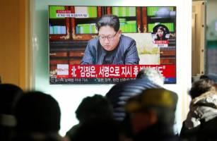 «کره شمالی هنوز به تکنولوژی حساس موشکی دست پیدا نکرده است»