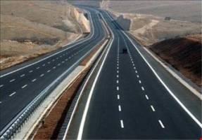 اتصال بزرگراهی شیراز به عسلویه تا پایان دولت دوازدهم