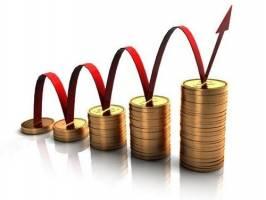 گره ملموس نبودن رشد اقتصادی کجاست؟