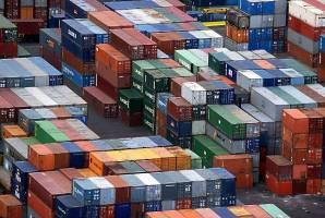 مهمترین کشورهای خریدار کالاهای ایرانی را بشناسید