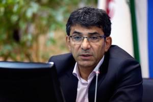 میزان مصرف انرژی در ایران سه برابر کشورهای مشابه است