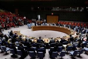 شورای امنیت پیرامون «وضعیت بیت المقدس» نشست ویژه برگزار می کند