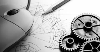 ایران سریعترین نرخ رشد ثبت طرح های صنعتی در جهان را دارد