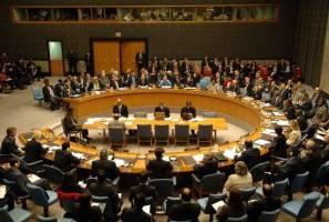 شورای امنیت امروز برای بررسی تصمیم جنجالی ترامپ تشکیل جلسه میدهد