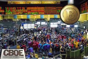 بزرگترین بانکهای جهان خواستار توقف فروش سهام بیتکوین شدند
