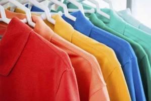 دستورالعمل ساماندهی واردات پوشاک اجرایی نشد