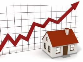 معاملات مسکن در آذرماه ۱۷ درصد افزایش یافت