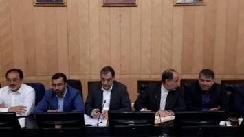وزیر بهداشت: دولت در بودجه ۹۷ یارانه ۲۰ میلیون نفر را حذف میکند