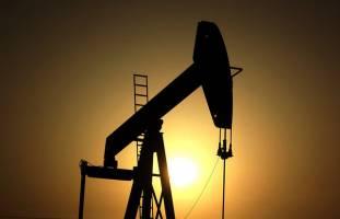 کاهش قیمت نفت در پی افزایش فعالیت حفاری آمریکا