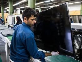 حل معضل بیکاری با افزایش قدرت خرید مردم
