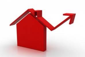 احتمال افزایش ۱۵ درصدی قیمت مسکن
