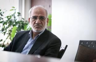 ۶۰ میلیارد تومان اعتبار اشتغال روستایی در استان تهران