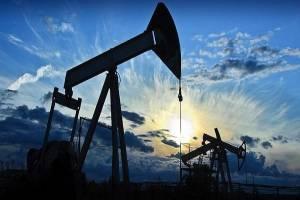 حادثه؛علت افزایش قیمت نفت برنت