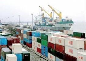 صادرات ایران به مالزی 5 برابر شد