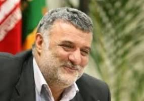 سوال چهار نماینده از وزیر جهاد کشاورزی اعلام وصول شد.