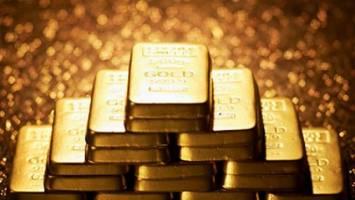 صعود طلای جهانی در پی افزایش نرخهای بهره آمریکا