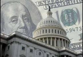 نرخهای بهره آمریکا افزایش یافت
