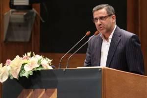 اوضاع خاص نظام بانکی ایران